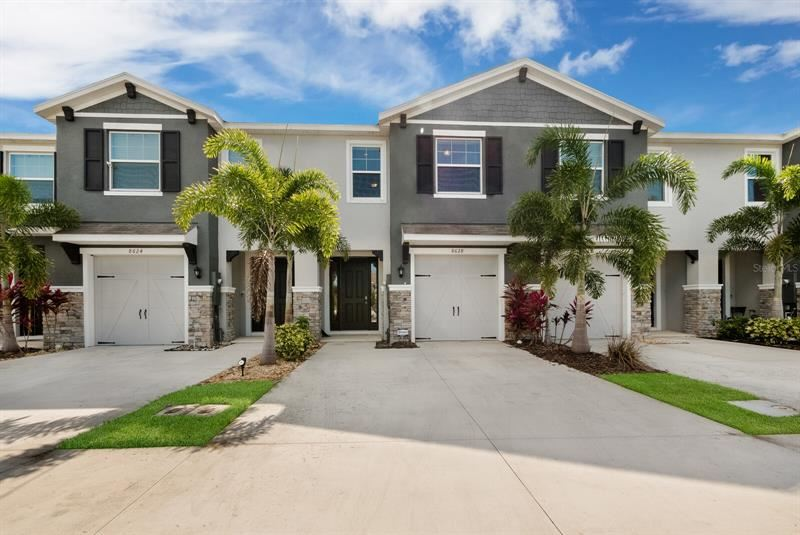 8628 ICE WINE STREET, Sarasota, FL 34238 - #: A4501028