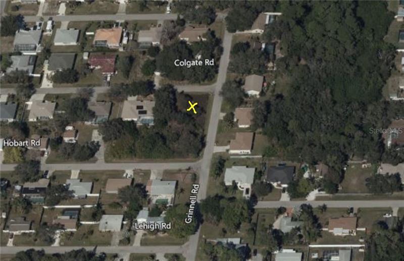 Photo of COLGATE ROAD, VENICE, FL 34293 (MLS # D6116028)