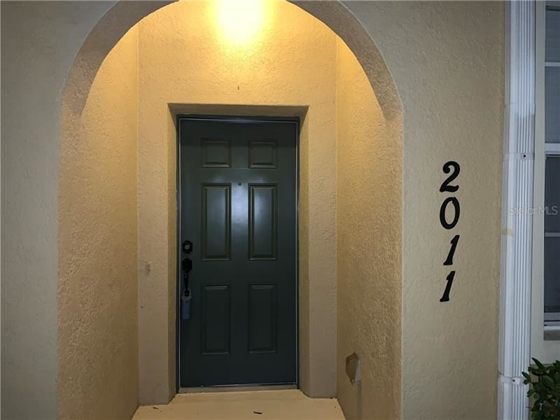 2011 CRESTDALE LANE, Lake Mary, FL 32746 - #: O5906028