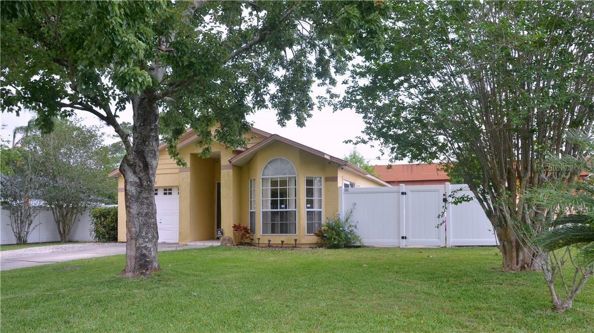 1801 MOSELLE AVENUE, Orlando, FL 32807 - #: O5938028