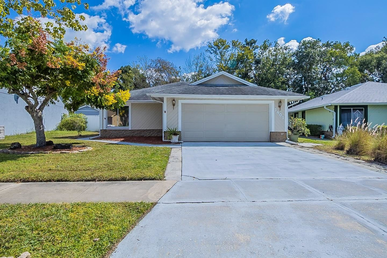 1401 LA PALOMA CIRCLE, Winter Springs, FL 32708 - #: O5981028