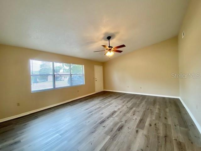 Photo of 3243 SE 49TH PLACE, OCALA, FL 34480 (MLS # OM604028)