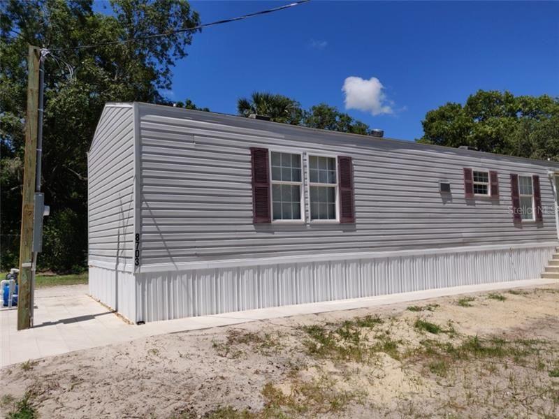 8703 ALLAMANDA STREET, Hudson, FL 34667 - #: T3244028
