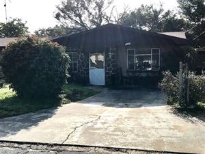 Photo of 1040 CARVER AVENUE, BARTOW, FL 33830 (MLS # L4901029)