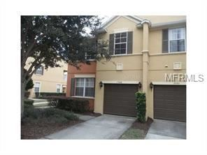 Photo of 7588 ASSEMBLY LANE, REUNION, FL 34747 (MLS # O5725029)