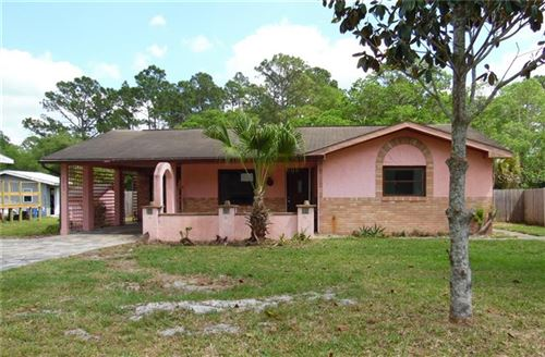 Photo of 2065 WEST PARKWAY, DELAND, FL 32724 (MLS # O5855029)