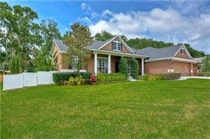 Main image for 511 CROWNED EAGLE COURT, VALRICO, FL  33594. Photo 1 of 42