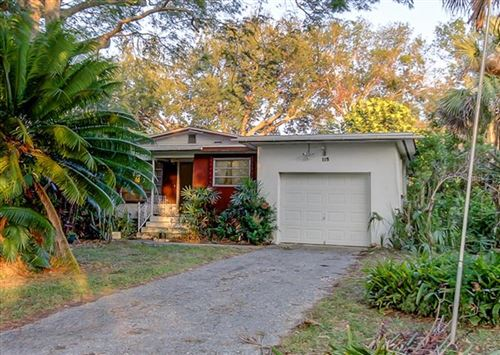 Photo of 115 RAMONA CIRCLE, PALM HARBOR, FL 34683 (MLS # U8092029)
