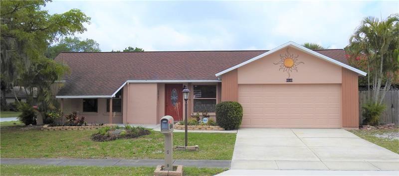 6540 MAUNA LOA BOULEVARD, Sarasota, FL 34241 - #: A4498029