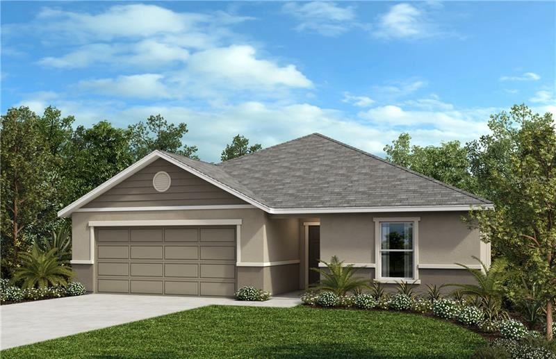 15913 BRADICKS COURT, Clermont, FL 34711 - #: O5854029