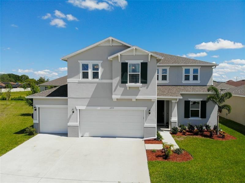 12359 SUMTER DRIVE, Orlando, FL 32824 - MLS#: O5864029