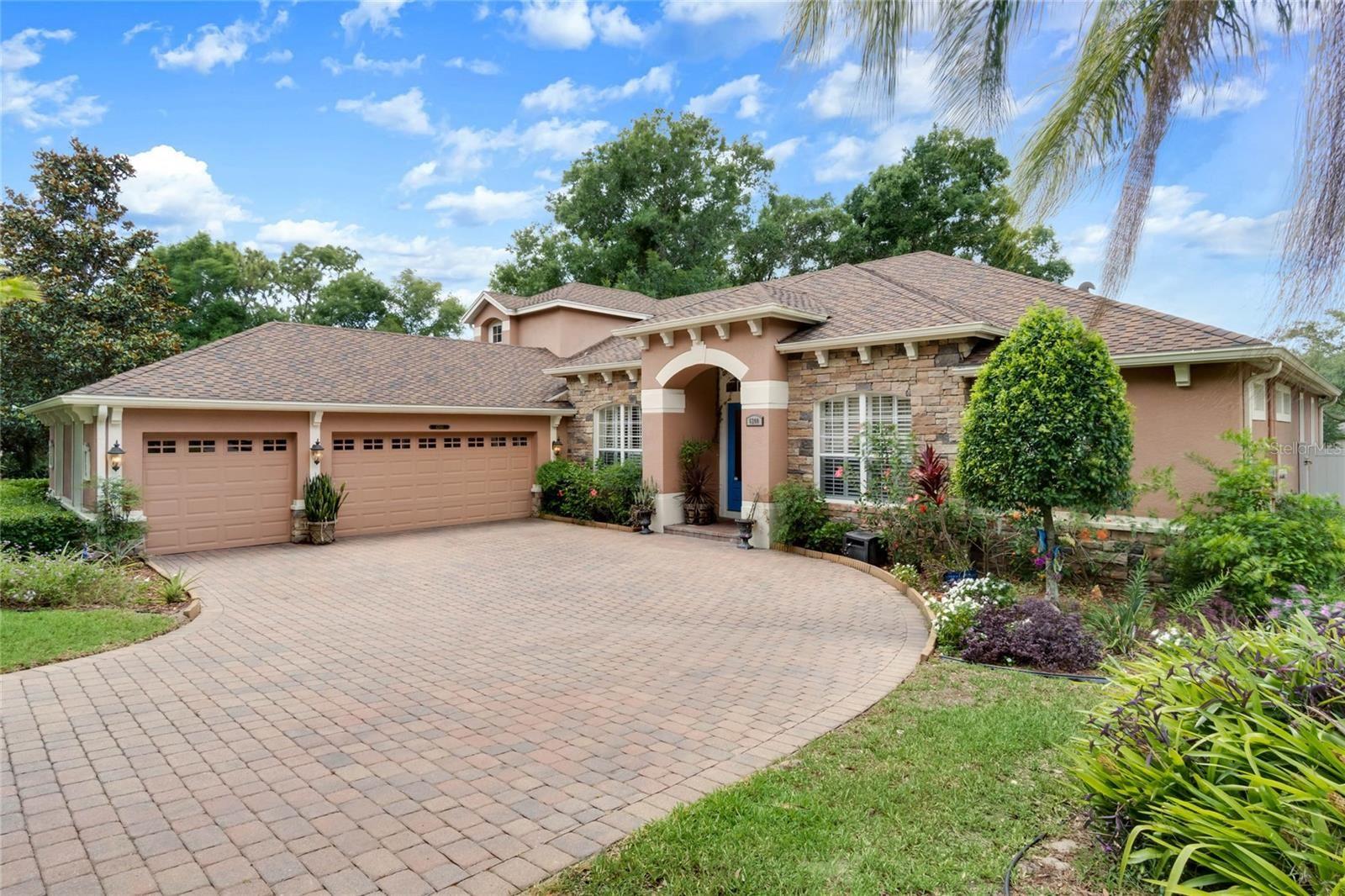 6200 BORDEAUX CIRCLE, Sanford, FL 32771 - #: O5945029