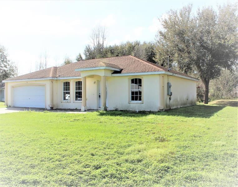 6 Chestnut DRIVE, Ocala, FL 34480 - #: OM569029