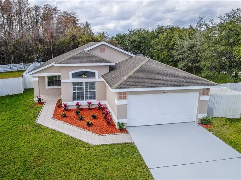 13800 GREENEBRIDGE COURT, Orlando, FL 32824 - #: S5045029