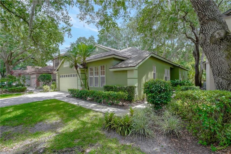 5105 TOLLBRIDGE COURT, Tampa, FL 33647 - MLS#: T3243029