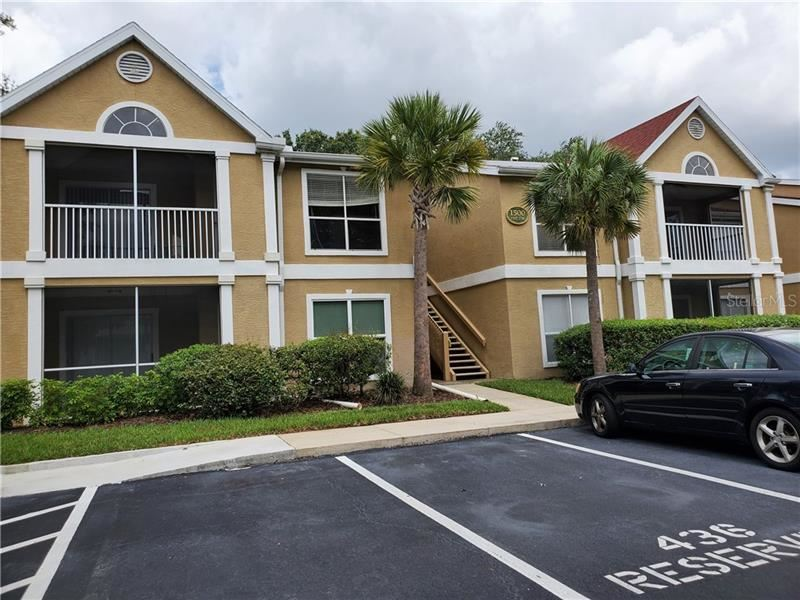 9481 HIGHLAND OAK DRIVE #1516, Tampa, FL 33647 - MLS#: T3246029