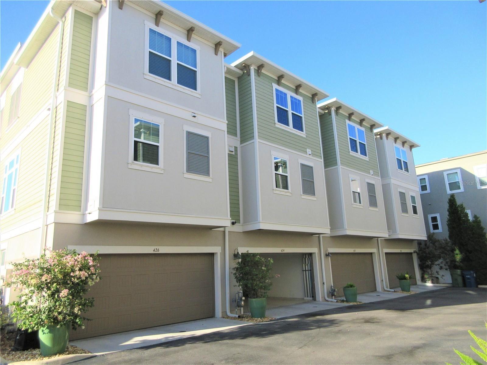 424 S LINCOLN AVENUE, Tampa, FL 33609 - #: T3312029