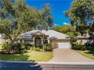 Photo of 291 VENICE GOLF CLUB DRIVE, VENICE, FL 34292 (MLS # D6109030)
