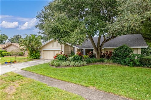 Photo of 1633 COACHMAKERS LANE, CLEARWATER, FL 33765 (MLS # G5048030)