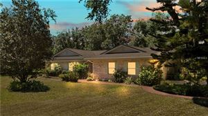 Photo of 3100 PIONEER COURT, KISSIMMEE, FL 34744 (MLS # O5778030)