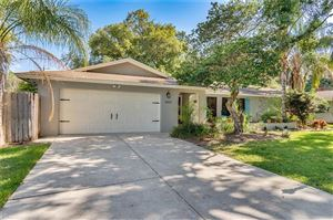 Photo of 1907 JAPONICA ROAD, WINTER PARK, FL 32792 (MLS # O5786030)