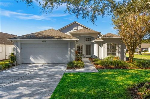 Photo of 3662 KINGSWOOD COURT, CLERMONT, FL 34711 (MLS # O5918030)