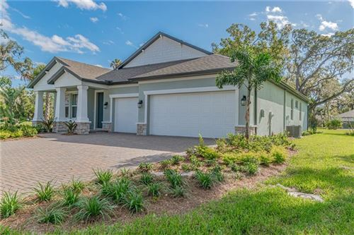 Photo of 2093 SYLVAN LEA DRIVE, SARASOTA, FL 34240 (MLS # R4902030)