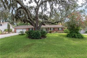 Main image for 109 W ANGLEWOOD DRIVE, BRANDON, FL  33511. Photo 1 of 26