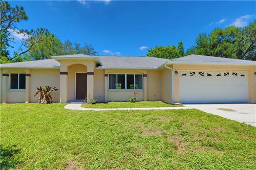 Main image for 23249 DOVER DRIVE, LAND O LAKES,FL34639. Photo 1 of 24