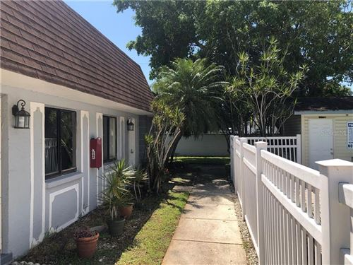 Main image for 5130 70TH PLACE N #5130, PINELLAS PARK,FL33781. Photo 1 of 23