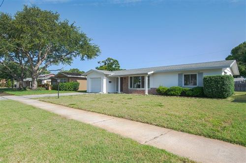 Main image for 5913 27TH AVENUE N, ST PETERSBURG,FL33710. Photo 1 of 33