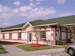 Main image for 260 MARINER BOULEVARD, SPRING HILL,FL34609. Photo 1 of 2
