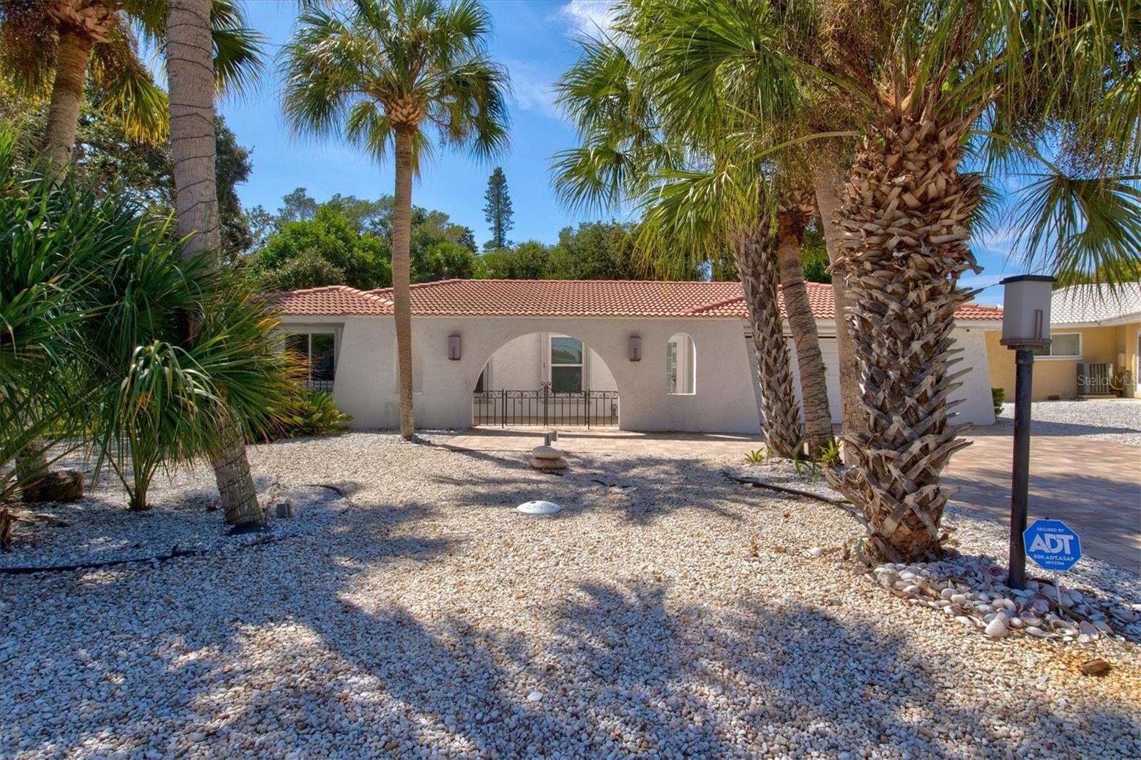 726 BIRDSONG LANE, Sarasota, FL 34242 - #: A4515030