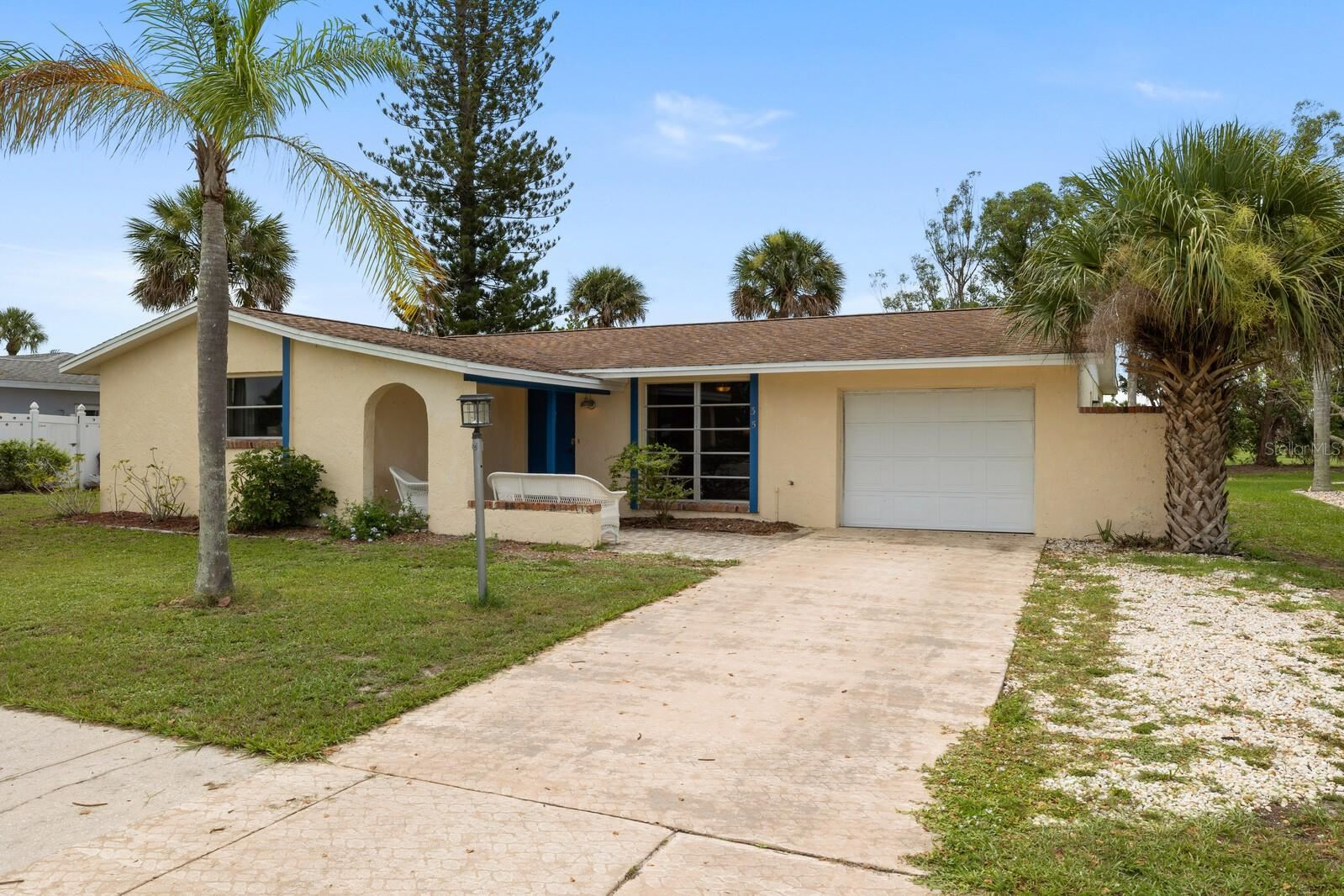 Photo of 35 GOLFVIEW PLACE, ROTONDA WEST, FL 33947 (MLS # D6120030)