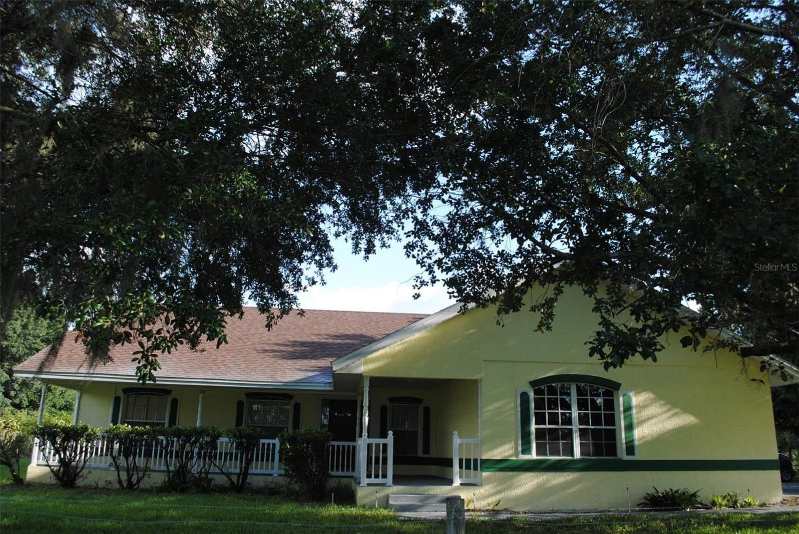 8848 LAKE GLONA COURT, Clermont, FL 34711 - #: G5043030