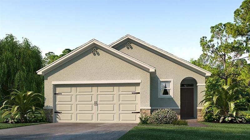 5842 ELEGANT ORCHID WAY, Sarasota, FL 34232 - #: T3251030