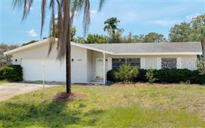 Photo of 1160 STEPHEN FOSTER DRIVE, LARGO, FL 33771 (MLS # O5792031)