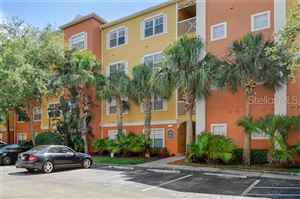 Main image for 4207 S DALE MABRY HIGHWAY #6410, TAMPA, FL  33611. Photo 1 of 33