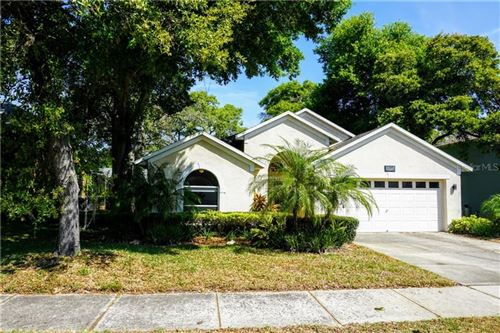Photo of 809 DUVAL COURT, SAFETY HARBOR, FL 34695 (MLS # U8079031)