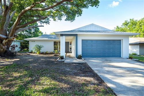 Main image for 1650 EDEN COURT, CLEARWATER,FL33756. Photo 1 of 30