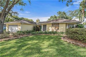 Photo of 1979 CASTILLE DRIVE, DUNEDIN, FL 34698 (MLS # W7812031)