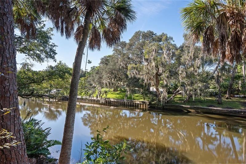 2731 ORCHID OAKS DRIVE #301, Sarasota, FL 34239 - #: A4452031