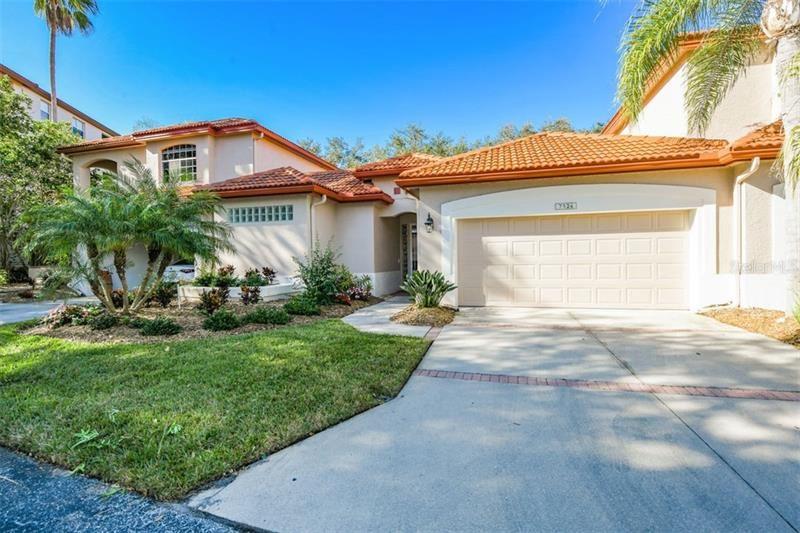 7324 REGINA ROYALE, Sarasota, FL 34238 - #: A4456031