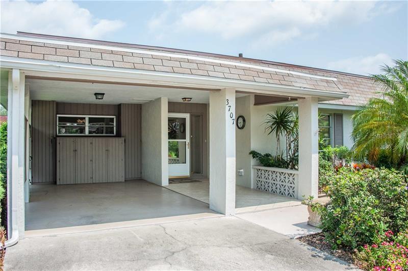 3707 COLLINS STREET #243, Sarasota, FL 34232 - #: A4465031