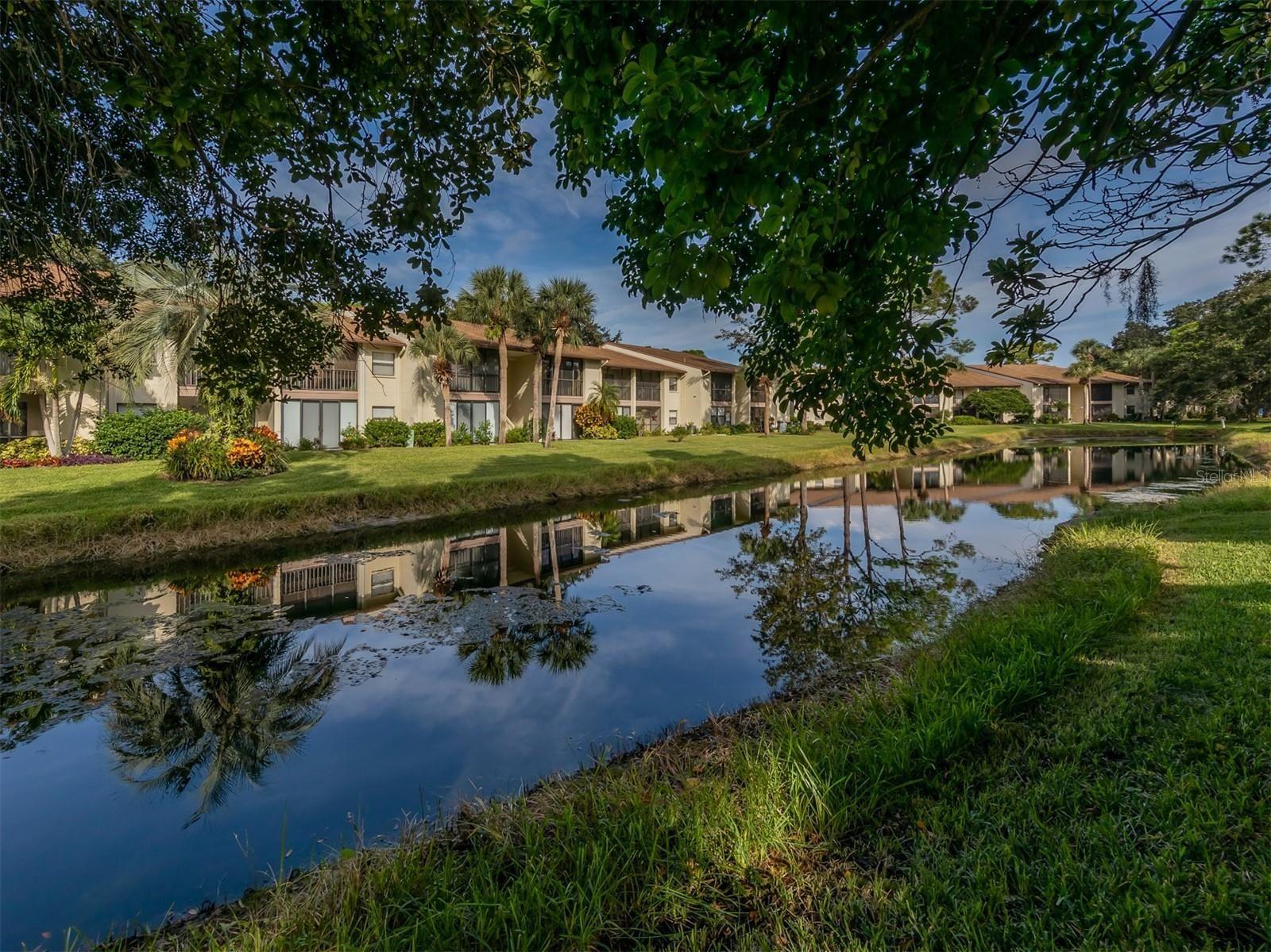 Photo of 756 WHITE PINE TREE ROAD #206, VENICE, FL 34285 (MLS # N6118031)