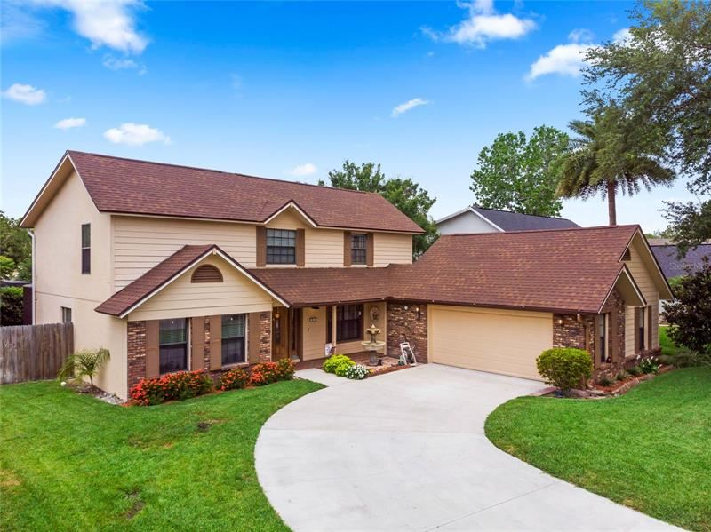 114 CHATSWORTH COURT, Winter Springs, FL 32708 - #: O5940031