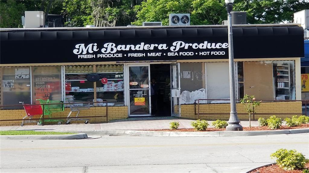 909 INGRAHAM AVENUE, Haines City, FL 33844 - #: P4621031