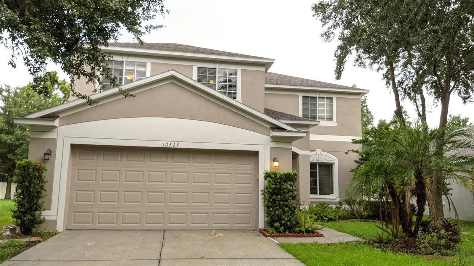 10525 LUCAYA DRIVE, Tampa, FL 33647 - MLS#: T3316031