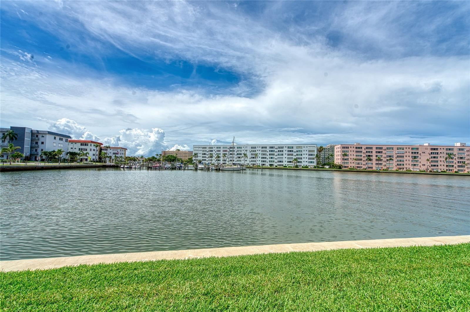5940 30TH AVENUE S #104, Gulfport, FL 33707 - #: U8137031