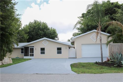 Photo of 308 CYPRESS ROAD, VENICE, FL 34293 (MLS # N6116032)